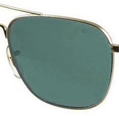 Original Pilot Sunglasses  ao eyewear original pilot sunglasses