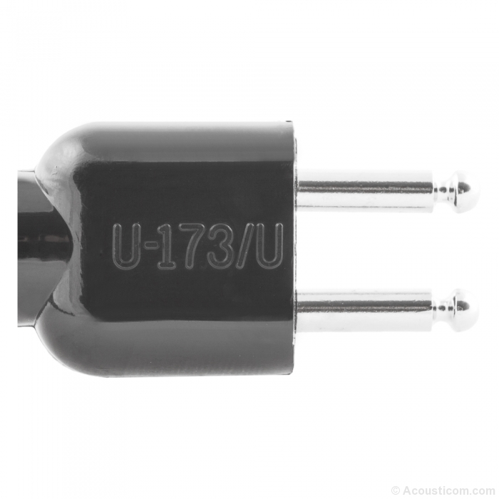 Jj 055 To U 172 U Cable Length X 1023 Cb