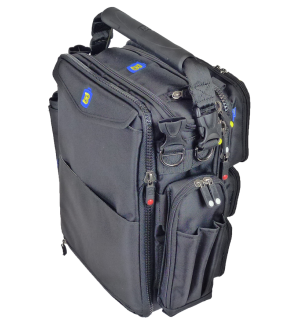 BrightLine B4 • SWIFT Pilot Bag