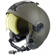 make helicopter at home with Aviation Helmet Repair C 236 on  likewise Vaishnodevimata further Airlie furthermore Marshall Islands Micronesia n 7132566 also When Dads Get Involved.
