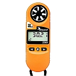 Kestrel 2500 Pocket Wind Meter