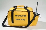 McMurdo Grab Bag (Yellow)