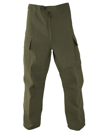 Multi-Climate Protection System (MCPS) Propper Men's Trousers