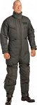 Mustang MAC-100 Breathable Constant Wear Aviation Coverall
