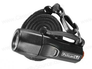 Pelican 1930 NVG Night Vision Flashlight/Torch