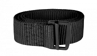 Propper™ Tactical Duty Belt with Metal Buckle