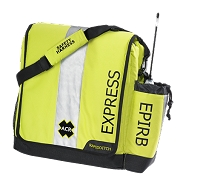 ACR - RapidDitch Express Bag