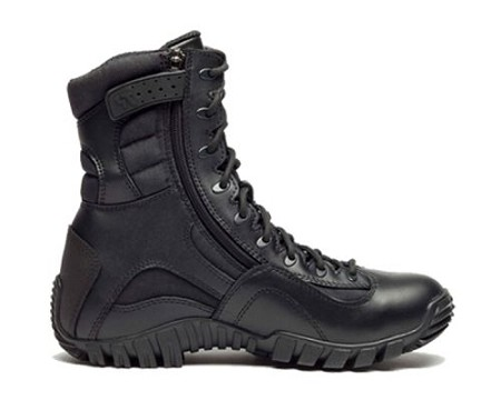 Tactical Research Boots Reviews - Image Collections Boot