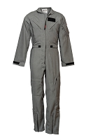 NEW - SISLEY EVOLUTION One Piece Nomex Flight Suit