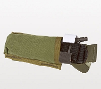 Combat Application Tourniquet (C-A-T) Pouch