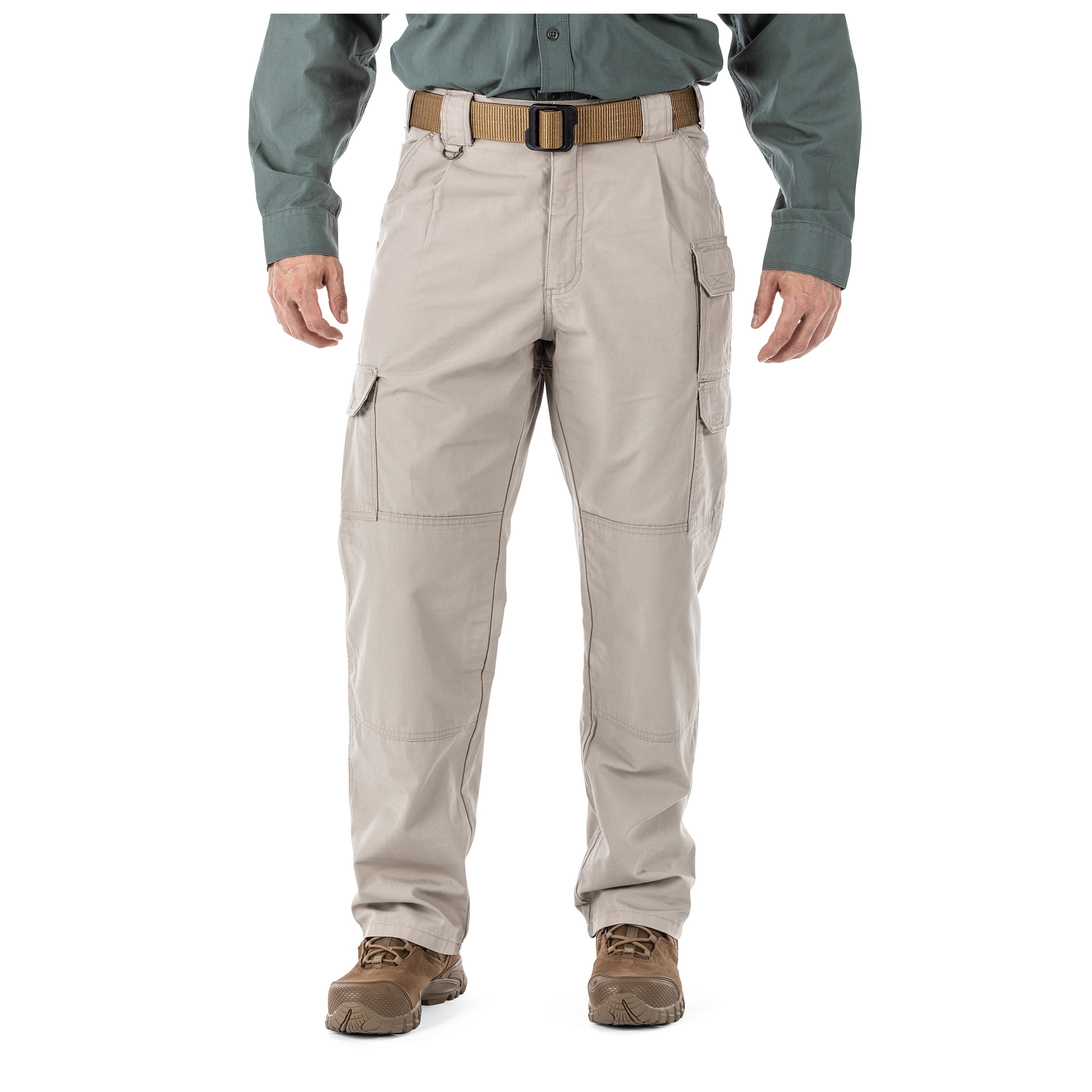 MEN'S 5.11 TACTICAL PANT