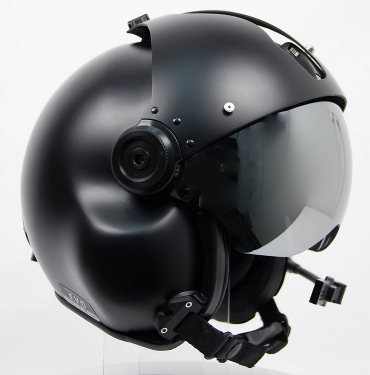 White Pilot aviation SKULL CAP for Inner Flight Helmet