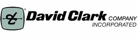 David Clark Headsets : H10-13X on