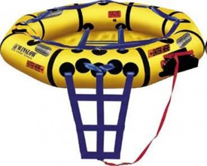 Winslow Life Rafts For Sale Online | Aviation Survival