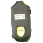 ACR PLB Attachment strap - Infinity Vest