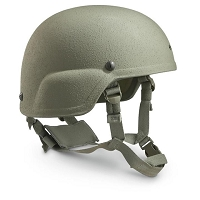 IN STOCK!!! ARMOR SOURCE LLC Helmet AS-200