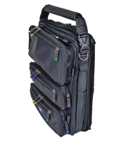 BrightLine B2 • COMPUTE Pilot Bag