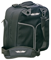 CRM Aviation Flight Bag