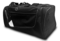 MyGoFlight Flight Bag Duffel