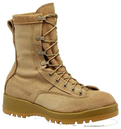78662dee5f9 Belleville 790 Flight and Combat Boots