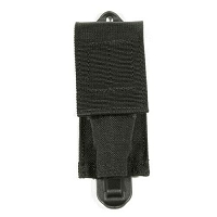 BLACKHAWK! NIGHT OPS FLASHLIGHT POUCH 75200