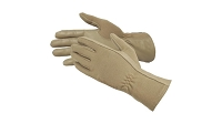 COYOTE TAN BLACKHAWK GLOVE- AVIATOR FLIGHT OPS WITH NOMEX