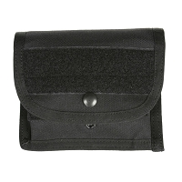 BLACKHAWK! SMALL UTILITY POUCH