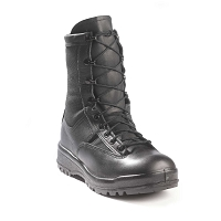 BELLEVILLE 770V COLD WEATHER 200G INSULATED WATERPROOF BOOT