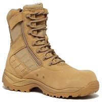 CLOSEOUT!!!! TACTICAL RESEARCH TR336Z CT GUARDIAN BOOT