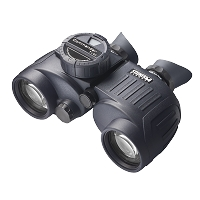 Steiner - Commander 7x50c Binoculars (Part Number : 2305)