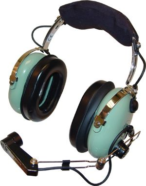 1227c45732d Add to My Lists. David Clark Headsets   H10-30