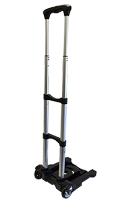 Brightline Folding Cart