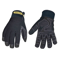 YOUNGSTOWN Glove Waterproof Winter Plus Glove
