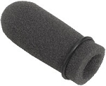 David Clark Microphone Wind Cover