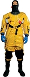 Ice Commander Rescue Suit PRO -  IC9002 02