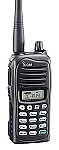 ICOM A-14 Hand Held Radio
