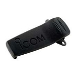 ICOM Alligator type MB-103 Belt clip
