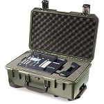 Pelican iM2500 Storm Carry On Case