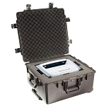 Pelican iM2875 Storm Case (With Foam)