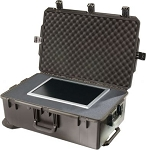 Pelican iM2950 Storm Case (With Foam)