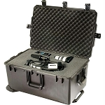 Pelican iM2975 Storm Transport Case (With Foam)