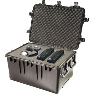 Pelican iM3075 Storm Case (With Foam)