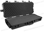 Pelican iM3100 Storm Long Case (With Foam)