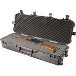 Pelican iM3220 Storm Long Case (With Foam)