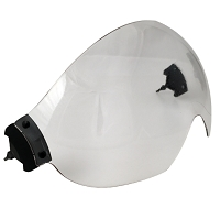 Inner Visor Clear for EVO and MSA