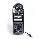 Kestrel 4000 Pocket Wind Meter
