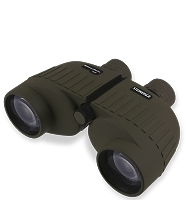 Steiner - MM1050 Military / Marine 10x50 Binoculars (Part Number : 2035)