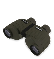 Steiner - MM830 Military / Marine 8x30 Binoculars (Part Number : 2033)