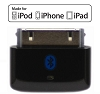 Blue Tooth Adapter - Dongle - Ipod/Iphone