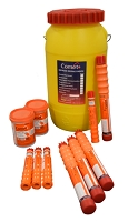 Comet Offshore Distress Kit